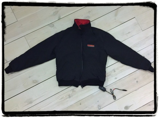gerbing-12v-heated-jacket