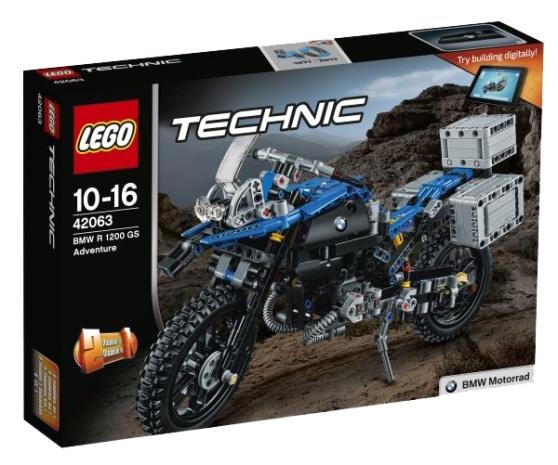 lego-42036-bmw-1200-gs