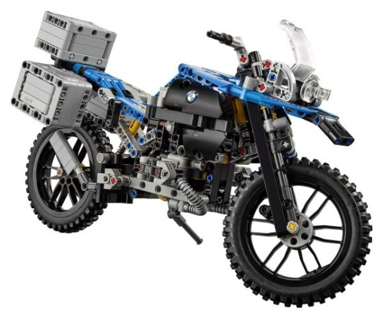 lego-42036-bmw-r-1200-gs-adventure