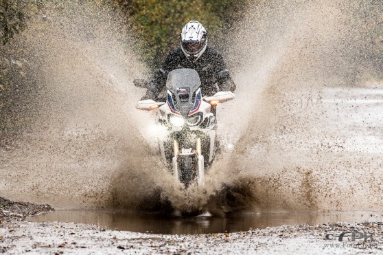 review-honda-africa-twin-crf1000l