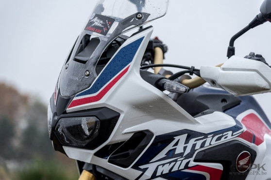 review-honda-africa-twin