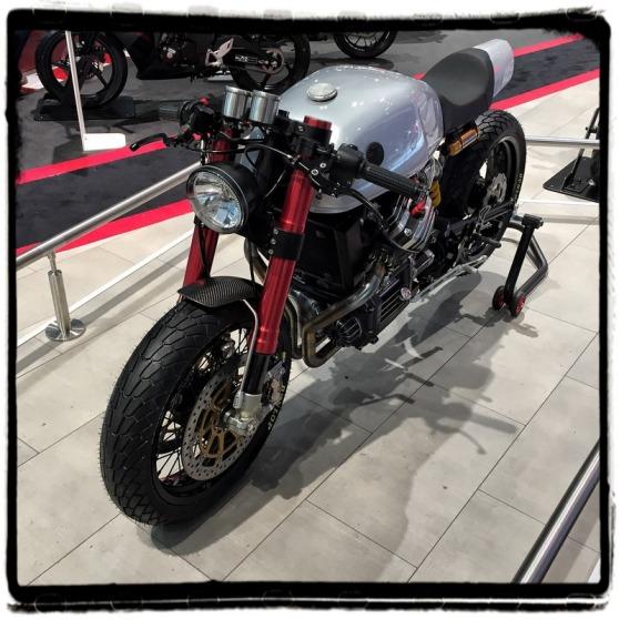 honda-cx-500-bike-to-be