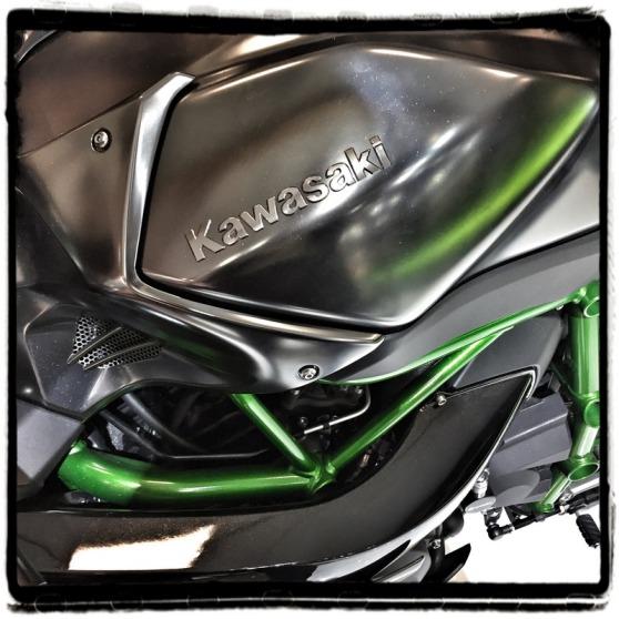 kawasaki-hp2-2017