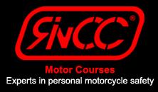 Rincc Motor Courses