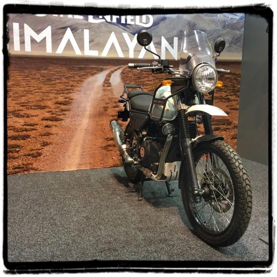 royal-enfield-himalayan-autosalon-2017