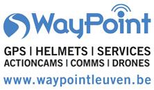 Waypoint Leuven