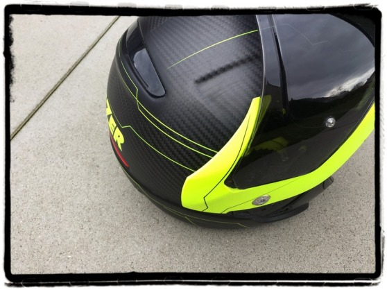 helmet-lazer-monaco