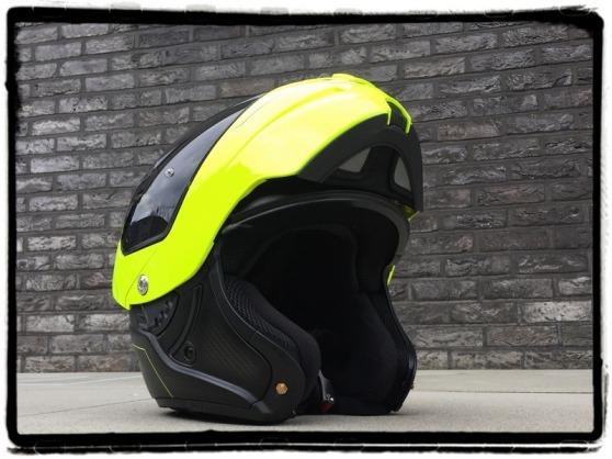 lazer-monaco-evo-flip-up-helmet