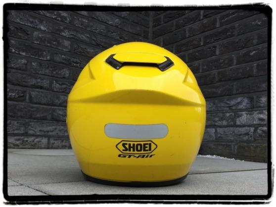 shoei-gt-air-helmet