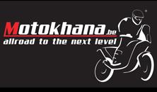 motokhana